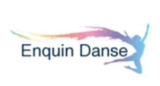 Enquin Danse