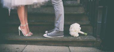 MARIAGE – PACS