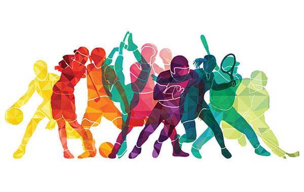 Sports | Site de la commune de Enquin-lez-Guinegatte