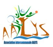 AALYS