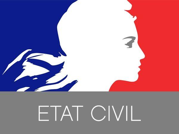 Etat civil site de la commune de enquin lez guinegatte - Mairie de guilherand granges etat civil ...