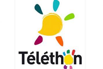 La commune se mobilise pour le Téléthon 2018