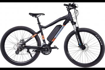 Aide à l'acquisition d'un vélo
